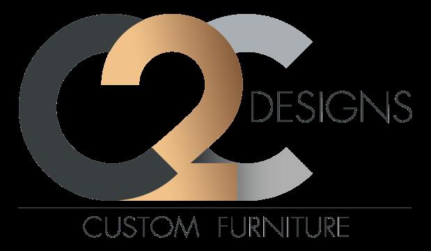 C2C Designs